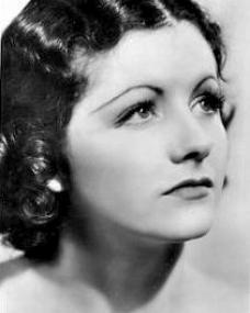 Photograph of Margaret Lockwood (34)