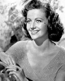 Photograph of Margaret Lockwood (39)