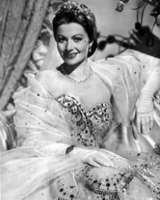 Photograph of Margaret Lockwood (56)