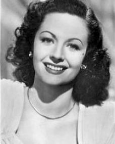 Photograph of Margaret Lockwood (6)