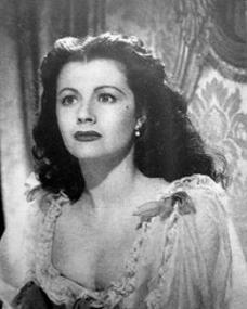 Photograph of Margaret Lockwood (83)