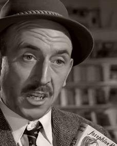 Screenshot from Please Turn Over (1959) (5) featuring Lionel Jeffries