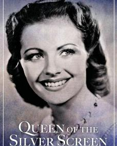 Margaret Lockwood, Queen of the Silver Screen, a biography by Lyndsy Spence.  Fantom Films Limited, 2016.