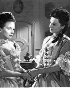 Photograph from Saraband for Dead Lovers (1948) (1)