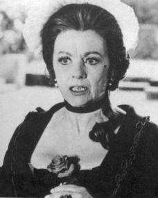 Photograph from The Slipper and the Rose (1976) (2)