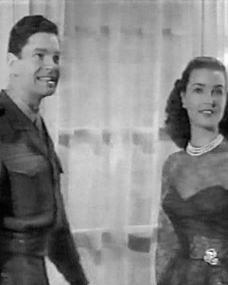 Screenshot from Something Money Can't Buy (1952) (1)