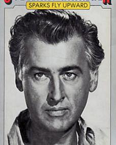 Stewart Granger's talent for writing is as exciting as his talent for acting – and living.    Funny, heart-breaking, hair-raising and always completely candid, this autobiography discusses openly his tempestuous private life and presents a vivid insider's view of movie-making.