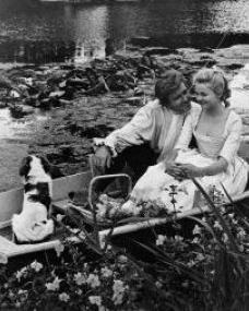 Photograph from Tom Jones (1963) (14)