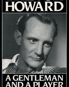 Trevor Howard: A Gentleman and a Player.  The authorised biography by Vivienne Knight.  Sphere Books, paperback edition, 1988 (ISBN 0747400555)