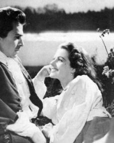 Photograph from The Wicked Lady (1945) (20)