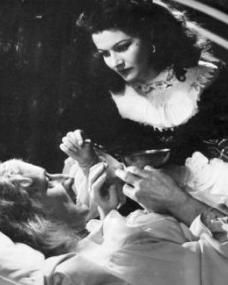 Photograph from The Wicked Lady (1945) (7)