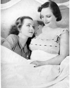 Photograph from The Women (1939) (1)