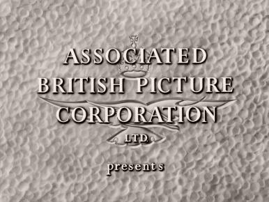 Angels One Five (1952) opening credits (1)