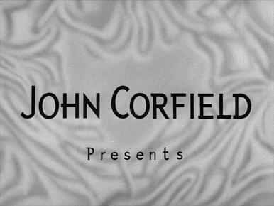 Bedelia (1946) opening credits (1)