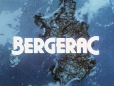 Main title from Bergerac (1981-91) (1)