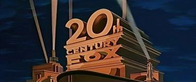 The Blue Max (1966) opening credits (1)