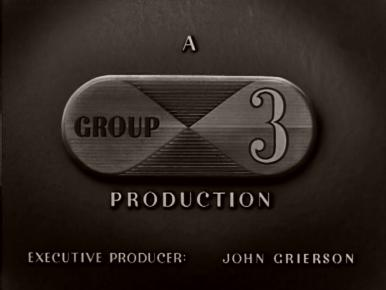 Main title from Brandy for the Parson (1952) (2)