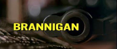 Main title from Brannigan (1975) (6)
