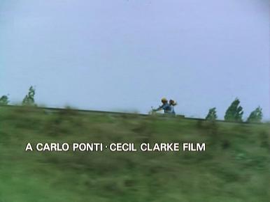 Brief Encounter (1974) opening credits (4)