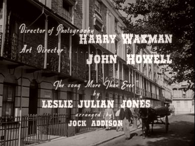 Main title from Brighton Rock (1948) (10)