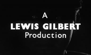 Cast a Dark Shadow (1955) opening credits (5)
