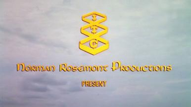 The Count of Monte-Cristo (1975) opening credits (1)