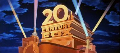 Main title from Doctor Dolittle (1967) (1).  20th Century Fox