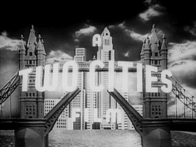 Don't Take It to Heart! (1944) opening credits (2)