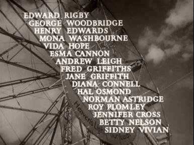 Main title from Double Confession (1950) (4)