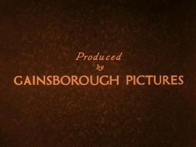 Downhill (1927) opening credits (3)