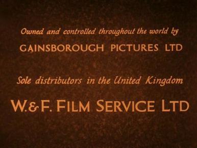 Downhill (1927) opening credits (4)