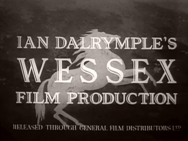 Esther Waters (1948) opening credits (2)