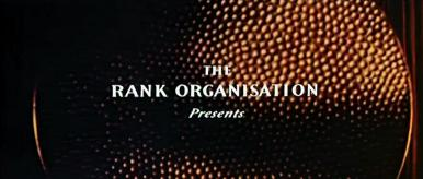 Flame in the Streets (1961) opening credits (1)