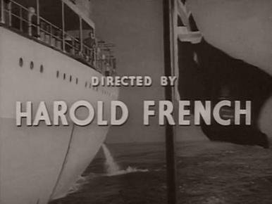 Main title from Forbidden Cargo (1954) (10)