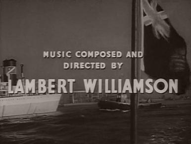 Main title from Forbidden Cargo (1954) (8)