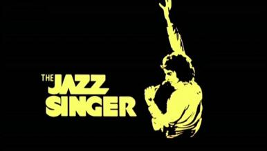 Main title from The Jazz Singer (1980) (3)