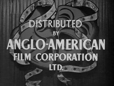 Laugh It Off (1940) opening credits (13)