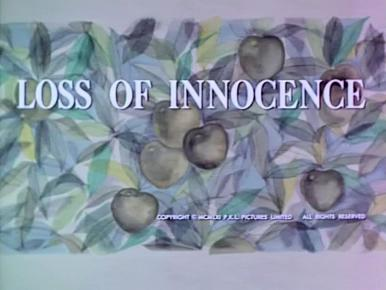 Main title from The Greengage Summer (1961) (5) [as Loss of Innocence]