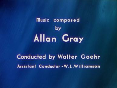 Main title from A Matter of Life and Death (1946) (11)