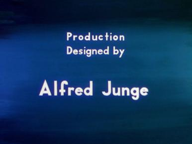 Main title from A Matter of Life and Death (1946) (15)