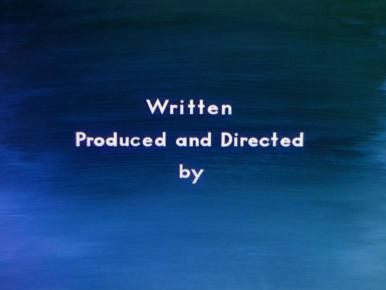 Main title from A Matter of Life and Death (1946) (16)