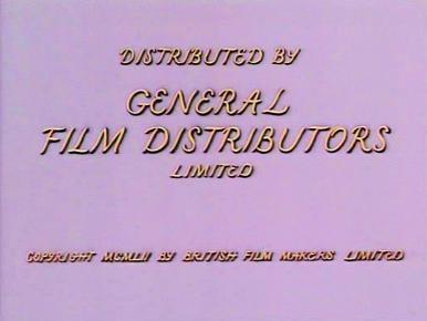 Meet Me Tonight (1952) opening credits (6)