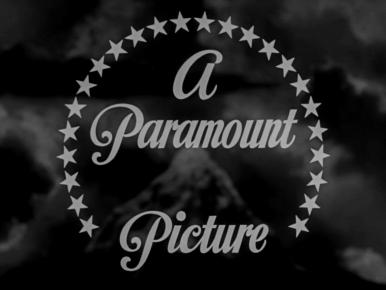 Ministry of Fear (1944) opening credits (1)