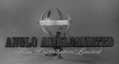 Night of the Eagle (1962) opening credits (1)