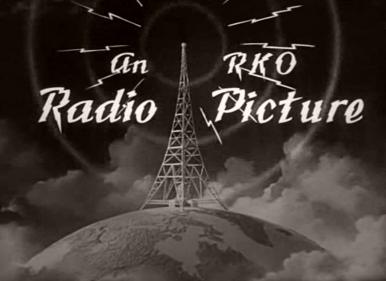 Nurse Edith Cavell (1939) opening credits (2)