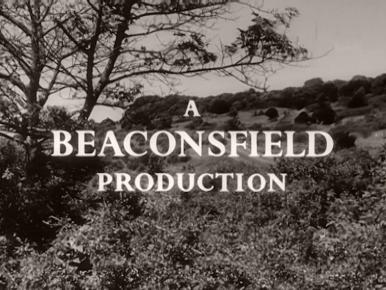The Passionate Stranger (1957) opening credits (2)