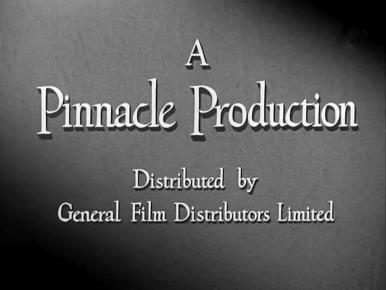 The Planter's Wife (1952) opening credits (2)