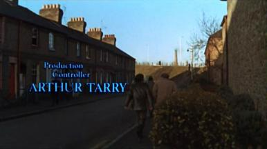 Main title from Say Hello to Yesterday (1971) (9)