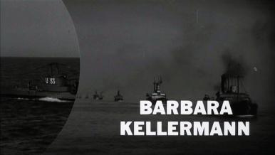 Main title from The Sea Wolves (1980) (11).  Barbara Kellermann