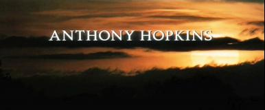 Main title from Shadowlands (1993) (4).  Anthony Hopkins